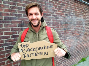 TheBackpackerIntern