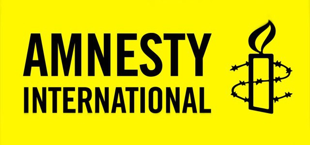 Confirmed: Amnesty International Thailand