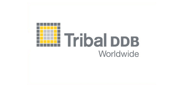 My birthday present: Tribal DDB Vietnam