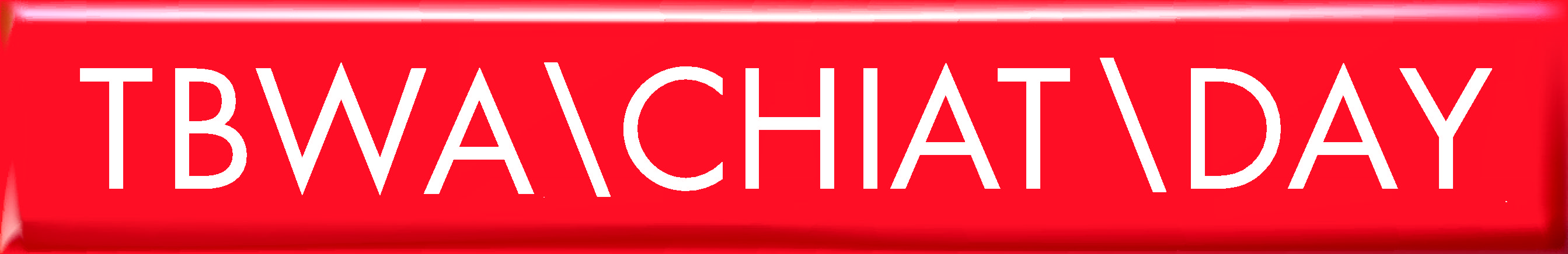 tbwa-chiat-day-logo