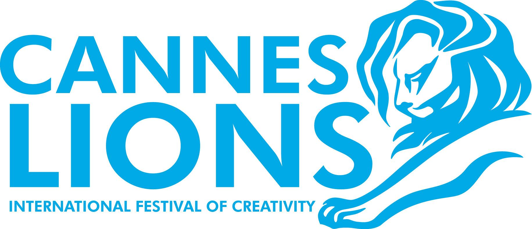 From Intern to Delegate Speaker at Cannes Lions 2015