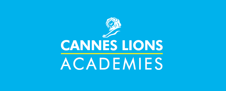 The Backpacker Intern at Cannes Lions Academies